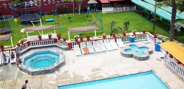 piscinas-2