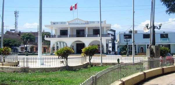 quilamana